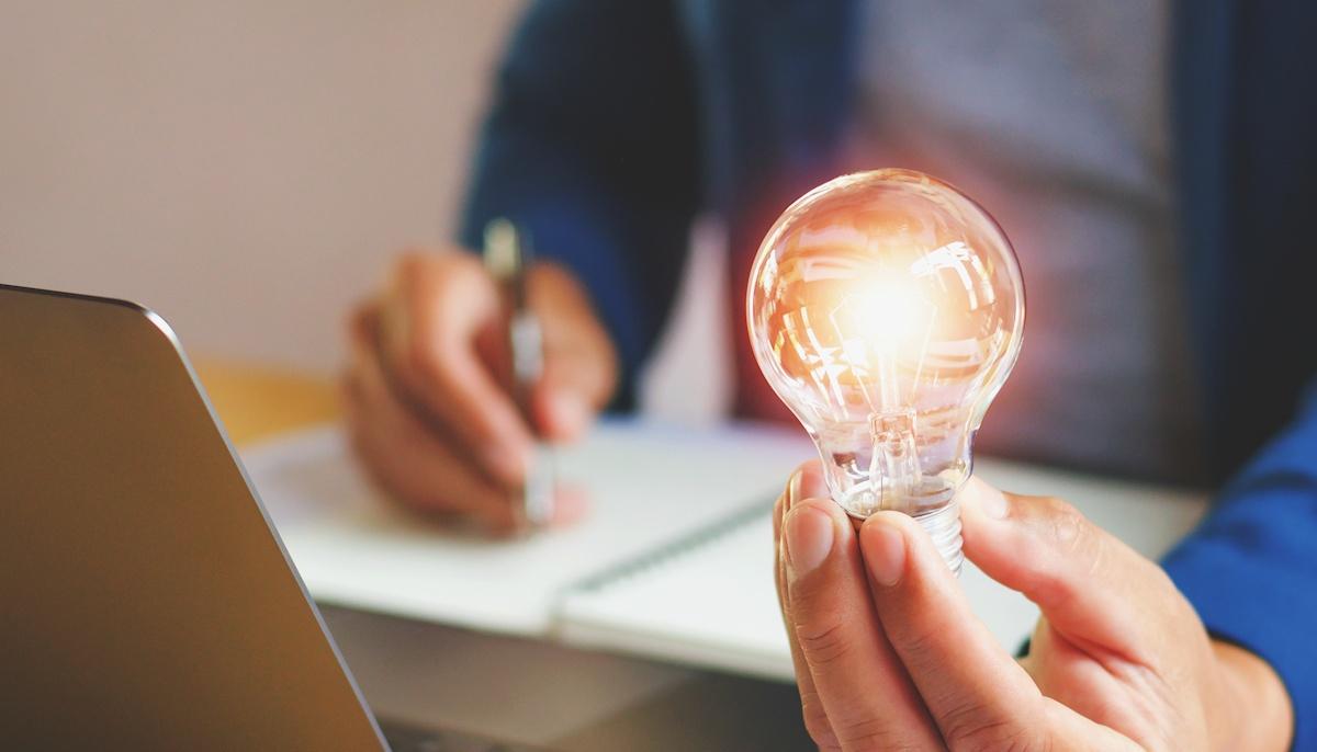 Medialive - strast i inovacije