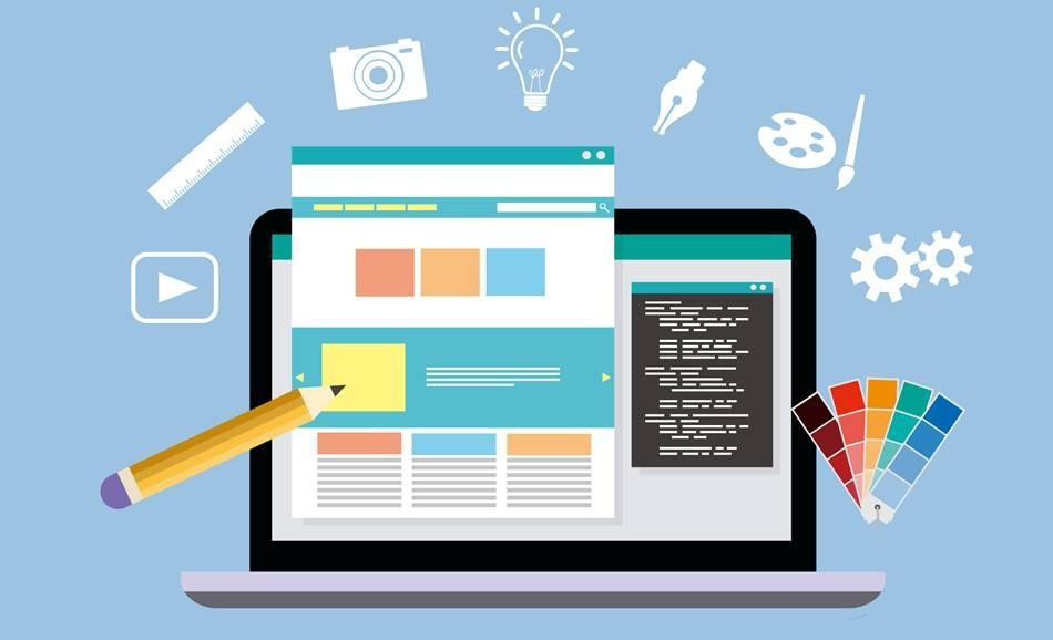 Sigurnost i održavanje web stranica