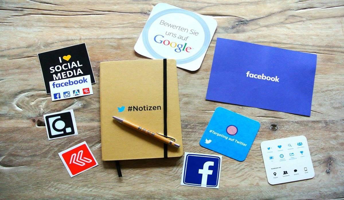 Važnost prisutnosti poduzeća na društvenim mrežama